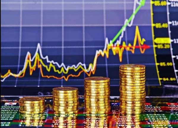 стратегия торговли на бирже криптовалют в плюс