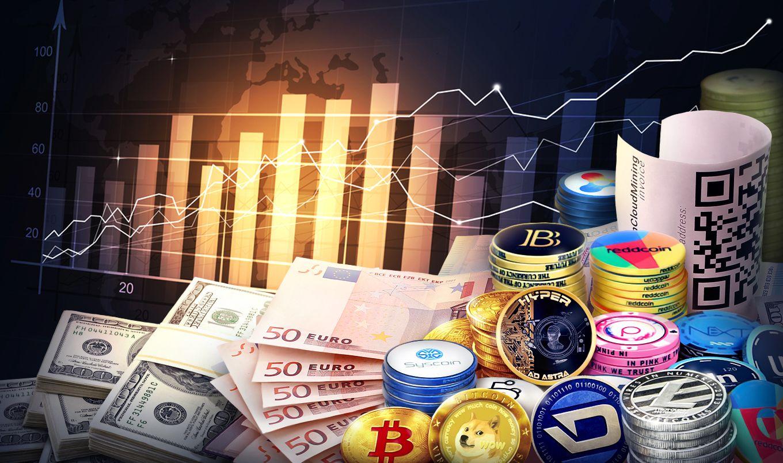 новости блокчейна и криптовалют за неделю