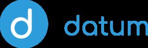 Криптовалюта Datum (DAT)