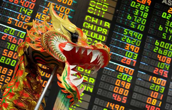 китайская биржа криптовалюты Huobi