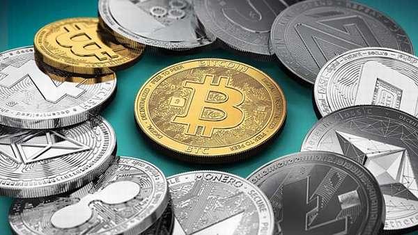 криптовалюты перестали быть «дикой» новинкой