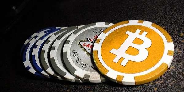 топ биткоин казино без вложений