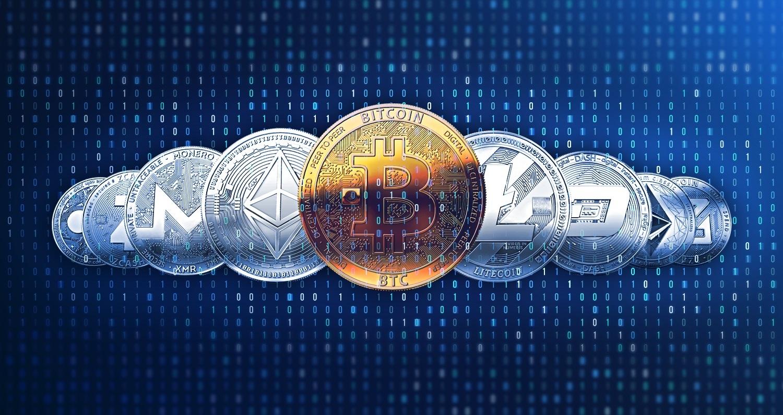 топ 100 криптовалют по капитализации в 2018 году