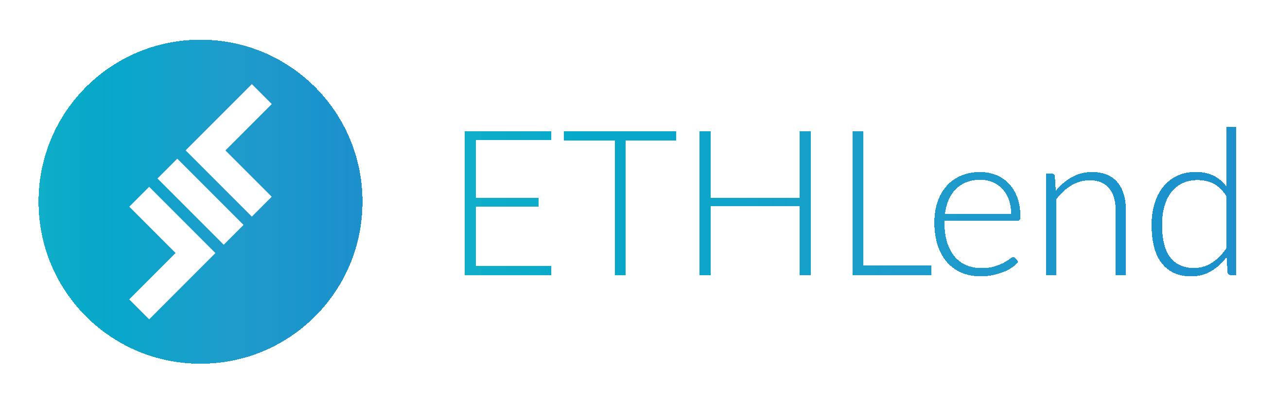 Возможности платформы ETHLend (LEND)