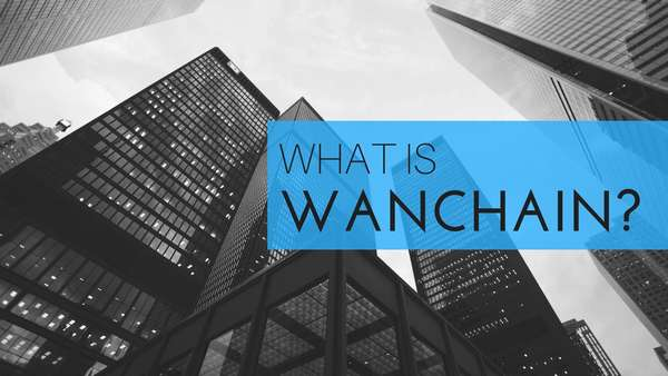 где купить криптовалюту Wanchain