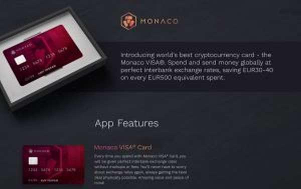 Что такое Monacoin, как завести кошелек и где можно обменять