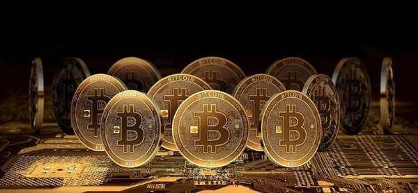 платформа биткоин заработка