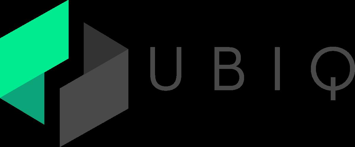 Основные преимущества криптовалюты Ubiq (UBQ)