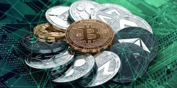 рейтинг криптовалют и обменников