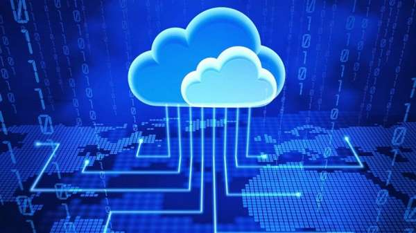 Что такое облачный майнинг и какие ресурсы им занимаются