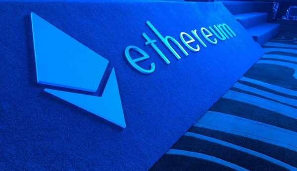 Пулы для майнинга Эфириума добываем криптовалюту вместе