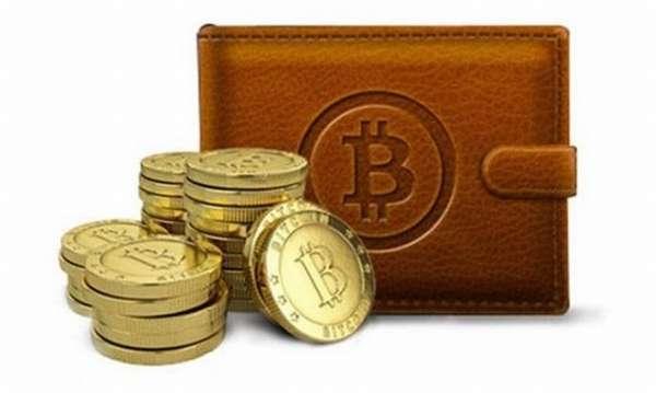 проверка баланса кошелька биткоин