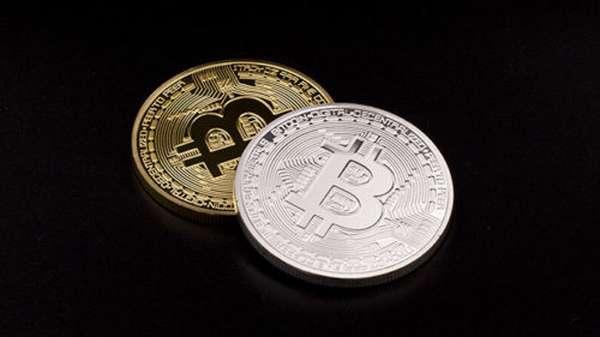 Заработок криптовалюты через пк