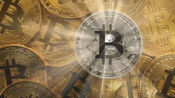 как заработать деньги на криптовалюте в 2018 году