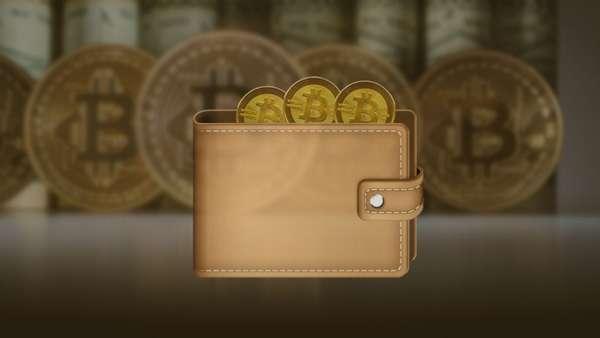 кошельки для майнинга криптовалюты