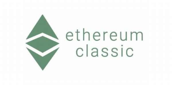 Майнинг Ethereum Classic