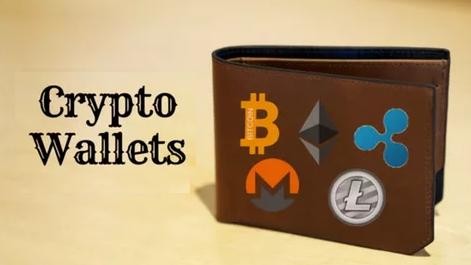 какой лучше кошелек выбрать для криптовалюты