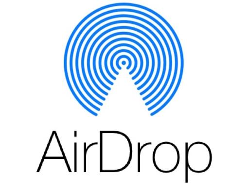 Что такое Aирдроп (Airdrop) криптовалюты и как его получить