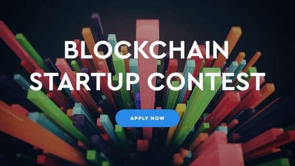 акселератор блокчейн стартапов