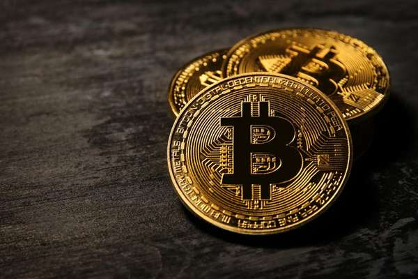 платформа торговли биткоинами