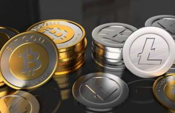 Описание и перспективы роста курса криптовалюты Bitshares