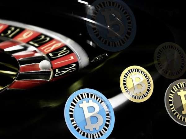 сайты казино принимающие биткоин