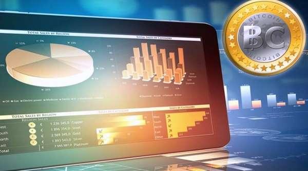 Криптовалюта параллельная денежная система