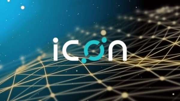 криптовалюта ICX, прогноз