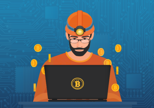 свободный биткоин, отзывы