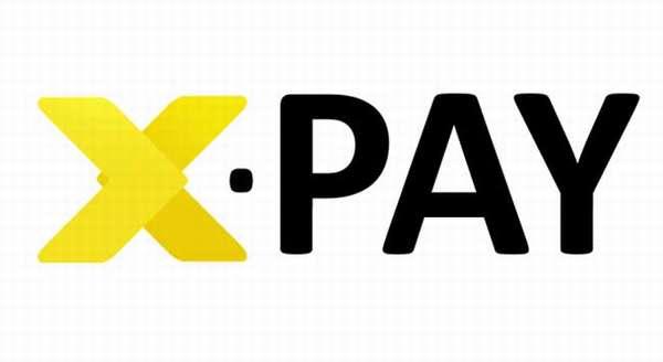 Обменник X-pay